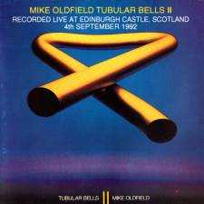 Mike Oldfield - The Bootlegs